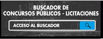 boton_buscador