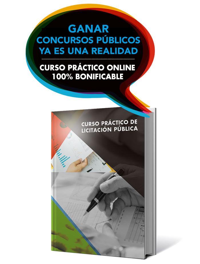 curso-practico-licitacion