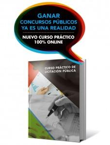 curso práctico licitación pública