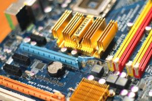 licitaciones en consultoría tecnológica