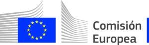 directivas europeas para la contratación pública