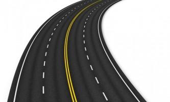 licitación de carreteras