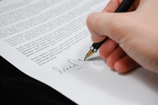 La nueva Ley de Contratos del Sector Público